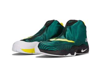 Nike Air Zoom Flight The Glove QS X Sole Collector Limited Edition