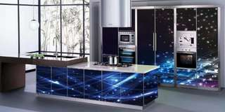 kitchen supply..3d.hight equality
