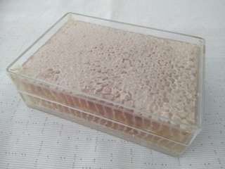 Fresh Honey Comb net 500 g genuine honey