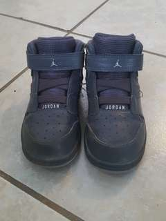 Nike Jordan boys shoes