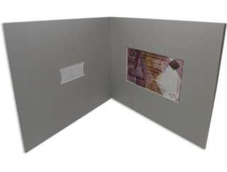 滙豐銀行 HSBC 150週年紀念鈔票3套單鈔