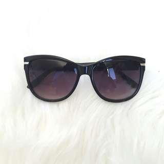 H&M sunglases