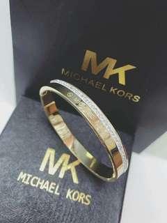 Michael Kors Bangles