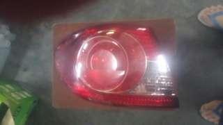 Toyota Altis lamp