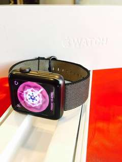 Apple Watch 42mm *Series 2*
