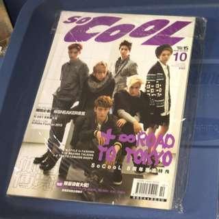 EXO/EXO-K/EXO-M/INFINITE - Photobooks & Cds & Cards