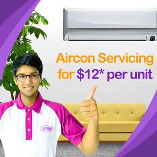 Aircon Maintenance | Aircon Service | Chemical Cleaning