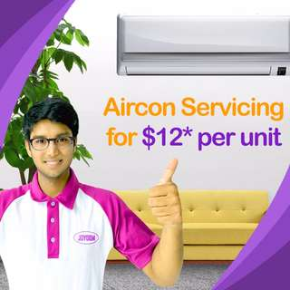 Aircon Cleaning | Electrician | Plumber | Painting