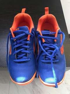 Junior Tennis Shoes