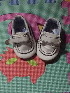 enfant shoes for baby