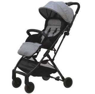 Bily Lightweight Stroller
