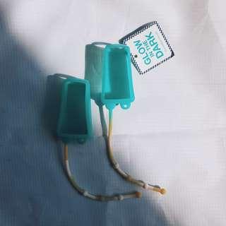 BBW PocketBac Holder