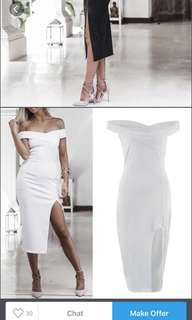 Looking for this kind of dress!!!