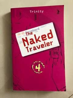 Naked traveler 4