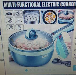 tupperware microwave pressure cooker manual