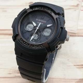 G-SHOCK MINI LIMITED EDITION WATCH