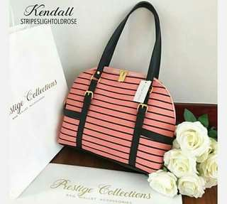 Prestige Collections (Kendall Bags)