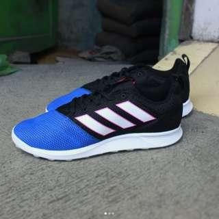 Adidas Ace 17.4 TR Original