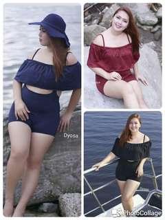 Dyosa Swimwear