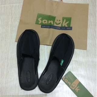 Sanuk for Women