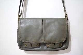 Nine West Small Crossbody Bag