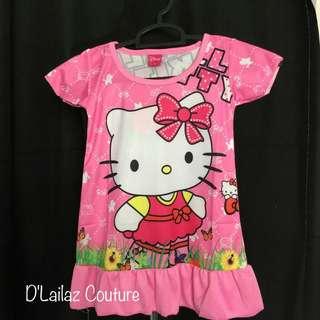 Clearance Sales Baby dress pyjamas!