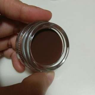Anastasia Dibrow Pomade (ONHAND ACTUAL PIC)