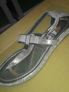 Authentic Tommy Hilfiger Sandals