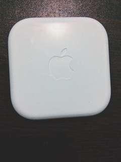 Original Apple Earpods Earphone MEGA SALE
