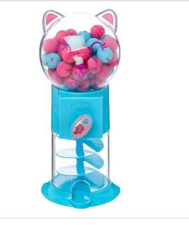 Smiggle eraser dispenser tower rm48 NEW
