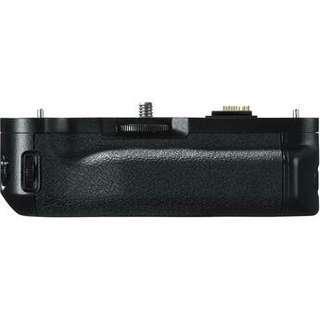 Fujifilm VG-XT1 (Original Fujifilm X-T1 Battery Grip)