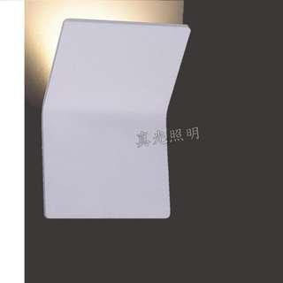 壁燈 床頭燈 LED Wall Lamp