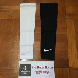 Nike Pro 護肘 Sleeves (單隻 Not a pair)