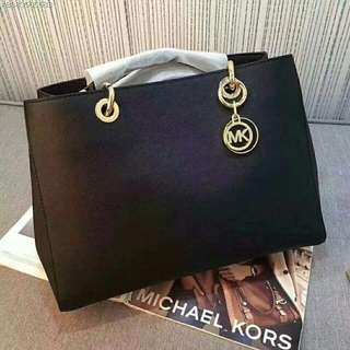 For lay away AUTHENTIC MK BAG