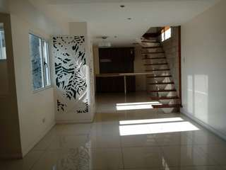 Rent to Own 15K 2bedroom Bi-Level  in quezon city
