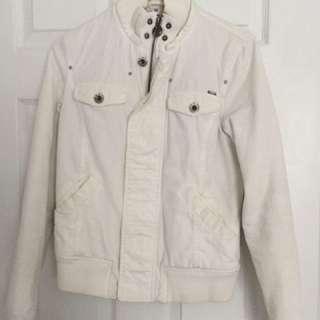 Aritzia jackets