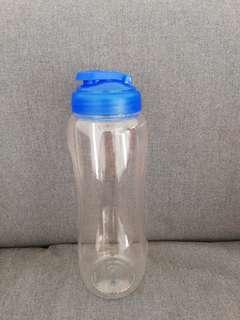 Lock and lock water bottle