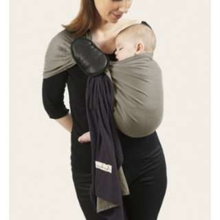 JPMBB Baby Ring Sling / Baby carrier
