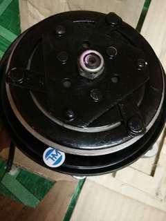 Compressor aircond Viva
