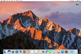 Format Computer & MacBook
