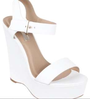 Billini 'Sienna' wedges