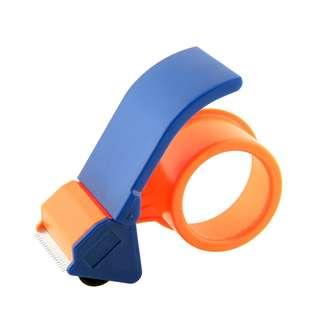 Tape Cutter Dispenser For 48mm OPP Tape