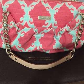 Kate ♠️ bag
