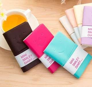 Notebook wholesales