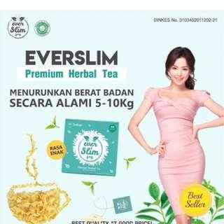 Everslim