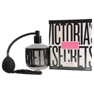 Victoria Secret Love Me Parfum