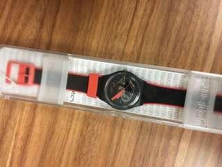Swatch GB 290