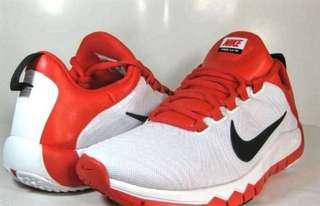 Nike Training 5.0