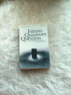Islam's Quantum Questions