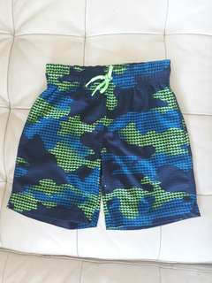 Almost New Board Shorts